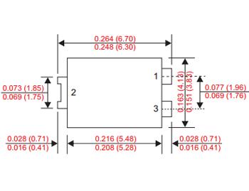 10V45-ASEMI-5.png