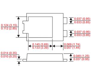 10V45-ASEMI-6.png