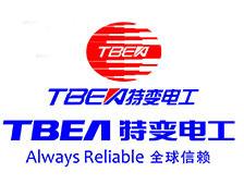特变电工智能电表新鲜出炉,选用台湾ASEMI产品