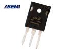 MBR60150PT肖特基二极管ASEMI品牌