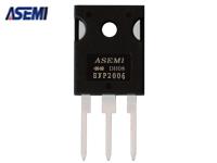 SFP2006 ASEMI首芯 超快恢复二极管