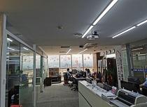 ASEMI鼎芯股份办公区1